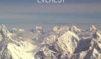 everest fron2t
