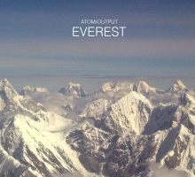 [Free Release] atom/output – Everest