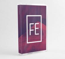 [FE#04] Various – Ferro #04