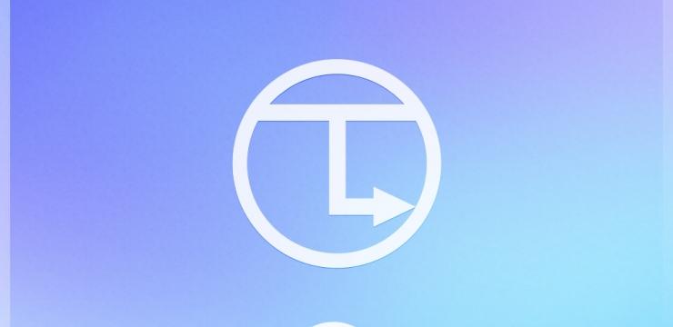 [Mix] Sound & Motion – Techno Locator Mix IX