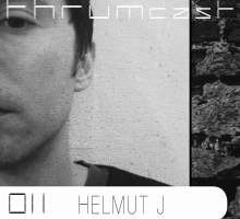 Thrumcast 011 – Helmut J