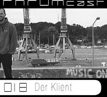 Thrumcast 018 – Der Klient